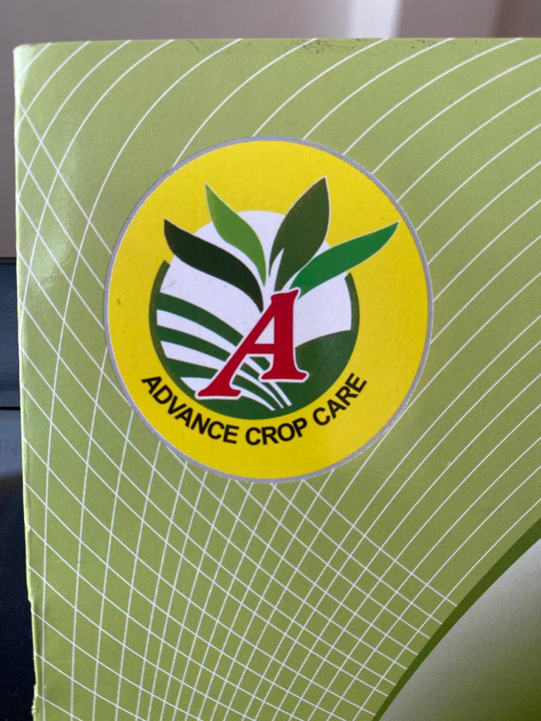 Advance crop care