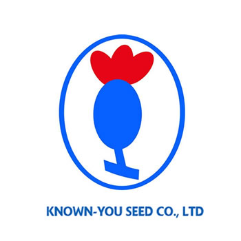 KNOWN-YOU SEED