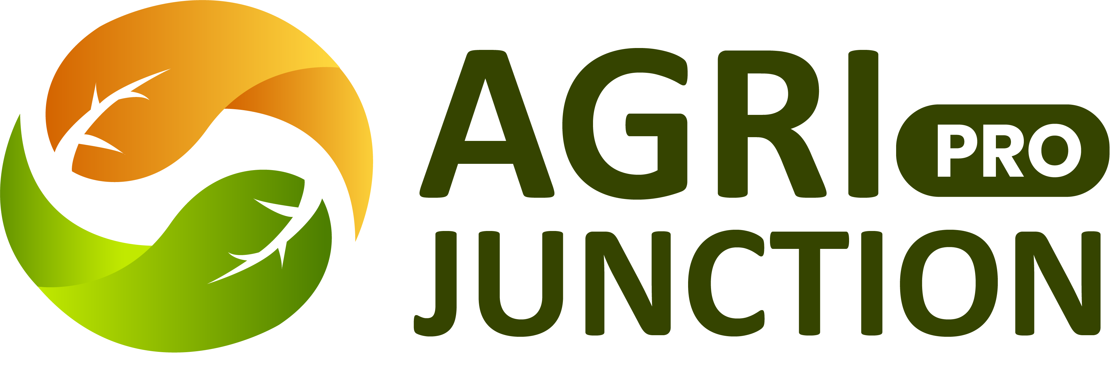 Agri Junction |Buy Seeds Online| Buy Plants| Organic Pesticides In India| Agricultural Tools