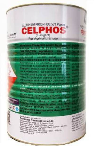 Celphos