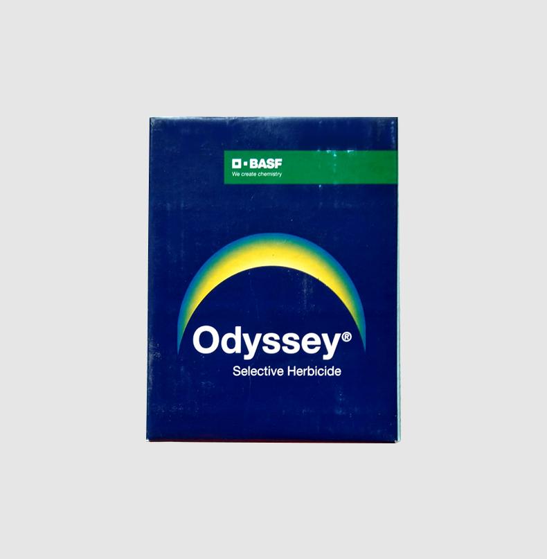 Odyssey Herbicides
