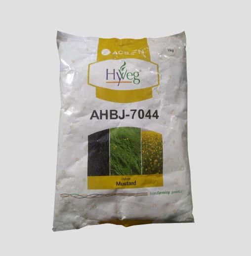 AHBJ -7044 Mustard Seeds
