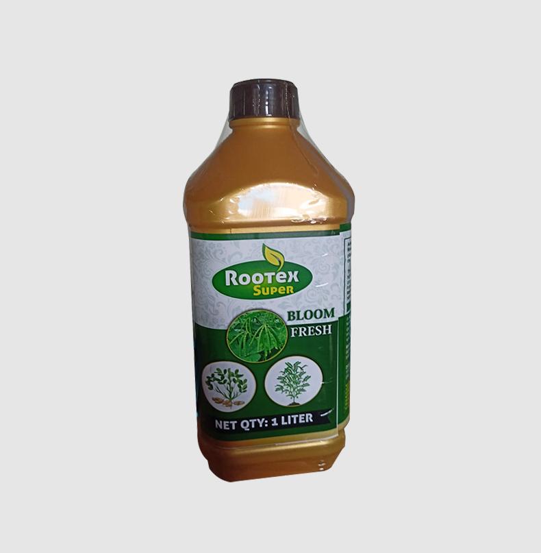 ROOTEX SUPER 1LTR ( Plant Nutrient)