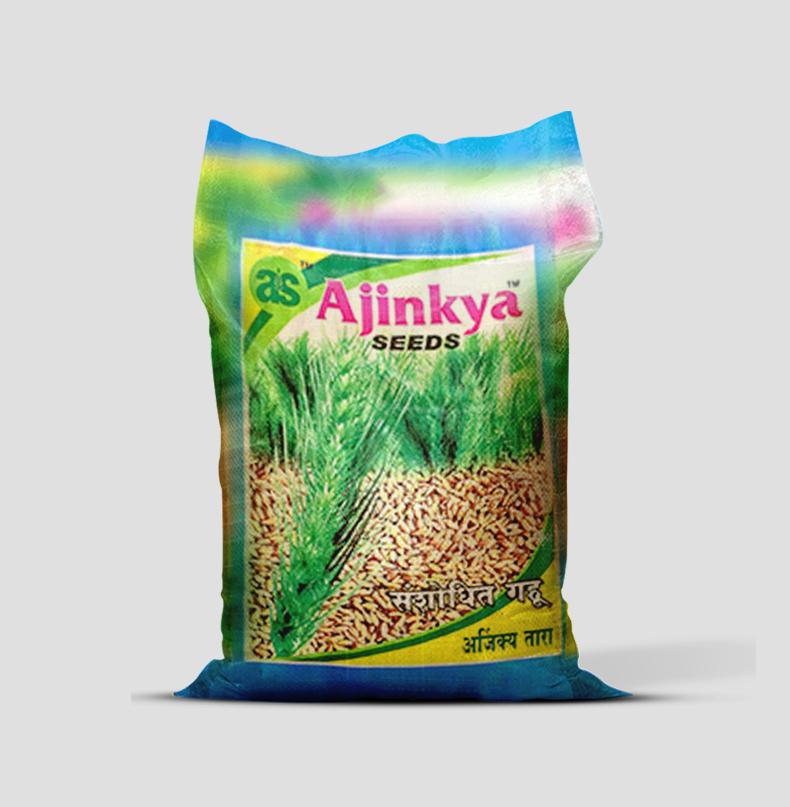 Ajinkya Tara  Wheat Seeds