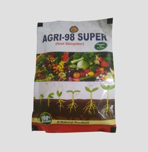 Agri-98 Super (Root Stimulator)